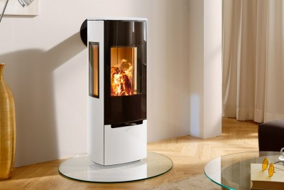 Spartherm Stove L